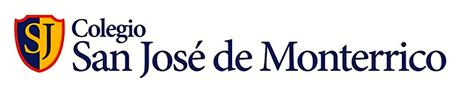 Colegio San José de Monterrico